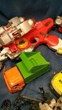Детские игрушки., фото №9