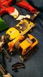 Детские игрушки., фото №11