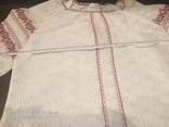 Блуза СССР, фото №11