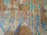 "Смирнов Владимир.""Стога зимой""холст,масло,62 х 80,1990-94 год., фото №8"