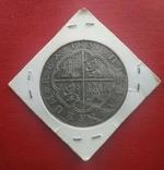 Дублікат - копія монети, фото №2