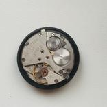 Механизм для часов Полет, фото №3