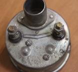 Лот датчиков с трактора времен СССР(с разборки), фото №11