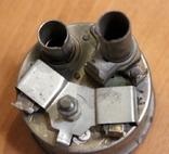 Лот датчиков с трактора времен СССР(с разборки), фото №12