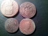 Монеты Австро- Венгрии. 2., фото №3