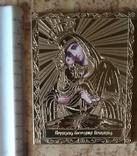 """Икона Божией матери """"Почаевская""""    , фото №2"""