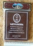 Тихвинская икона Божией Матери, фото №4