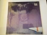 "Vinyl.  Jazz, Rock. ""Pablo Cruise – Reflector"", фото №3"