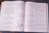 "А. Аксенов ""Универсальная книга знахаря ХХІ века"", фото №5"