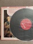 "Vinyl. Classical. ""Clara Haskil, Paul Sacher - Mozart"", фото №4"