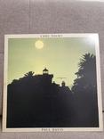 "Vinyl. Rock, Funk / Soul. ""Paul Davis – Cool Night"", фото №3"