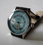 Часы Марьяж Молния, фото №7