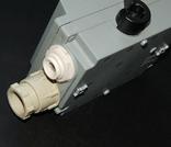 Электрокомплект влаго пыле водо защитный для гаража и дачи, фото №13