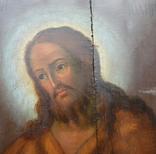 Св. Иоанн., фото №7