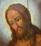 Св. Иоанн., фото №8
