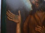 Св. Иоанн., фото №9