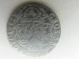 Шестак 1627г  интересный, фото №3