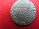 Шестак 1627г  интересный, фото №6