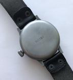Часы Люфтваффе Laco FL B-UHR, фото №3