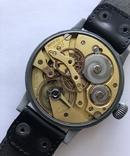 Часы Люфтваффе Laco FL B-UHR, фото №6