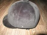 Шлем для верховой езды, фото №3
