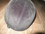 Шлем для верховой езды, фото №4