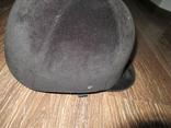 Шлем для верховой езды, фото №6