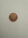 5 рублів 1898р., фото №5