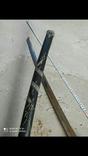 Копия японского меча катана, фото №11