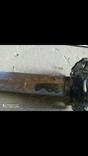 Копия японского меча катана, фото №13