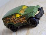 Машина,модель., фото №2
