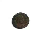 Юлиан ІІ Отступник - Солдат поражающий всадника ( 355 - 363 ) Siscia, фото №2