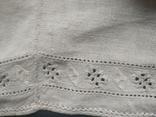 Старинная сорочка вышиванка. Сорочка вишита святкова., фото №10
