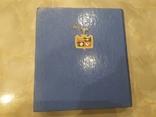Приключения Чиполлино Джанни Родари книга детская иллюстрированная, фото №11