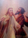 Крещение Господне, фото №6