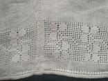 Старинная сорочка вышиванка. Сорочка вишита весільна., фото №8