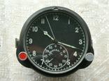 Часы авациационные 123ЧС, фото №2