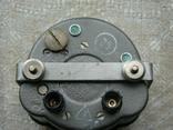 Часы авациационные 123ЧС, фото №3
