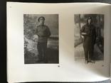 2001 Одесса Выставка - ретроспектива студийных фотографий 1890 - 1990, фото №9