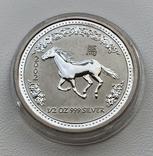 50 центов 2002 год лошади, фото №3
