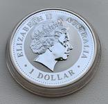 50 центов 2003, фото №2