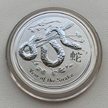 50 центов 2013 год змеи, фото №2