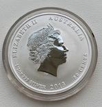 50 центов 2013 год змеи, фото №3