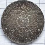 3 марки., фото №3