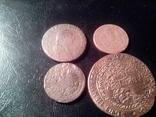 Монеты Венгрии. 4., фото №3