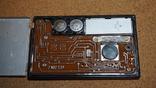 Самый маленький советский калькулятор Электроника Б3-38., фото №6