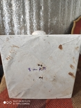Снегурочка, фото №8