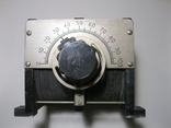 Вариометр (2), фото №2