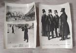 Фотографии Пушкин 1830-х годов, фото №2