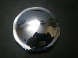 Крышка бака мотоцикла ЯВА, фото №2